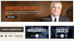 personal-injury-attorneys-tulsa-wintersking-top2