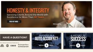 Attorney Personal Injury Tulsa