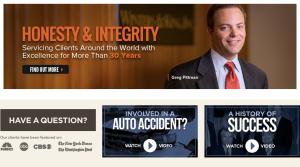 Personal Injury Attorneys Tulsa