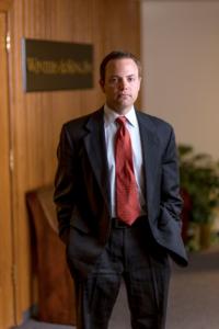 tulsa-attorneys-13