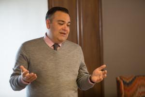 How To Determine Fair Church Compensation