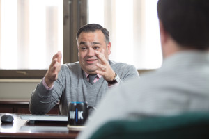 Where Can I Find an Auto Accident Attorney in Tulsa?