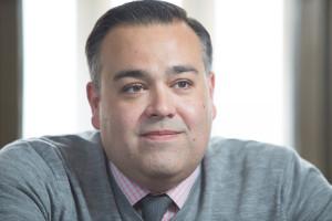 Find the Best Tulsa Estate Planning Attorney