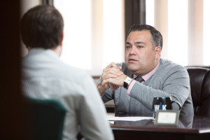 Tulsa Wills and Trusts Attorney