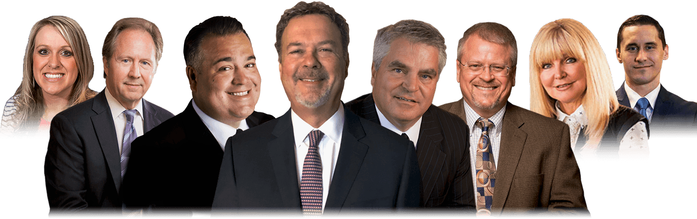 Tulsa Lawyers | The Winters & King Team