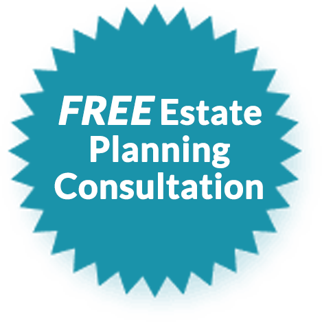 Starburst - Free Public Estate Planning Seminar